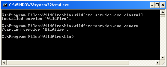 windows_service.png
